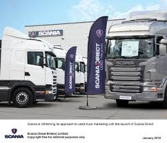 Insurance And Warranties | Feature - Commercial Vehicle Dealer