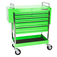 Cheap Tray Service Cart, Find Tray Service Cart Deals On Line At ...