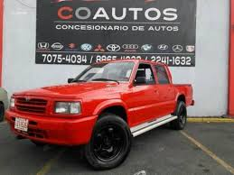 Used Car   Mazda 1999 Costa Rica 1999   Mazda Pick Up Doble Cabina 4x4 Isuzu To Build A New Pickup Truck On Behalf Of Mazda Drivers Magazine Srpowered Pickup When Drift Car Meets Minitruck Speedhunters 1994 B2200 4x4 Truck Mazda B2500 4x4 Pick Up Truck In Bicester Oxfordshire Gumtree Tow For Gta San Andreas Index Vartostorimagassifiedsvehicles4x42002 Diesel Duty 1990 Se5 Returns The Market Just Not Our Bt50 4x222l Mt Piuptruck Philippines