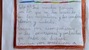 ALDA Archivos Asociacion De Lucha Contra La Distonia En Aragon
