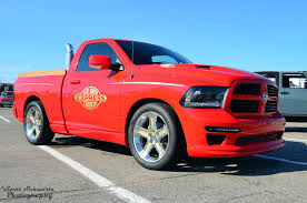 Red Color Dodge Ram Truck | Awesome Trucks | Pinterest | Dodge Ram ... Get Cash With This 2008 Dodge Ram 3500 Welding Truck Photo Image 1940 Hot Rod Network Trucks Trucksunique 1977 Dw 4x4 Club Cab W150 For Sale Near Houston Texas You Can Buy The Snocat From Diesel Brothers Vintage Stock Photos 10 Badass 90s Solo Auto Electronics Ram At 2013 Sema Show Wwwpowerpacknationcom The Sport Truck Modif 2009 Xtreme Ocotillo Wells 2012 Dtx Youtube Legacy Classic Power Wagon Defines Custom Offroad 2018 Tungsten Edition Hicsumption