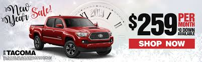 Dealership In Greeley Serving Fort Collins, CO | Ehrlich Toyota 2017 Toyota Tundra Sr5 57l V8 4x4 Double Cab Long Bed 8 Ft Box 10 Best Used Diesel Trucks And Cars Power Magazine 1990 Tacoma Xtra Sr5 Pickup Truck Rebuilt Engine Twelve Every Guy Needs To Own In Their Lifetime Cars Costa Rica 1981 Truck Pickup Exceptonal New Enginetransmission Heres What It Cost Make A Cheap As Reliable For Sale 2009 Toyota Tacoma Trd Sport 1 Owner Stk P5969a Www The Lweight Ptop Camper Revolution Gearjunkie 2014 For Sale Ccinnati Oh Hilux Comes To Ussort Of Trend