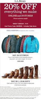 Ll Bean Promo Codes December 2018 / Columbus In Usa Ll Bean Promo Codes December 2018 Columbus In Usa Start To Finish Guide Using Reddit Ads Generate Sales For Your The Choice Parody Original Oil On Thrift Art By Dave Pollot How I Went From Underemployed Waitress The Top 1 Of Millennials Get Free Xbox Live Some Ways That You Must Try 23 Off Line Coupon Codes August 2019 10 Clever Aldi Hacks Youll Regret Not Trying Hip2save Make A Reddit Bot Python Specific Thread Quora Didnt Enjoy My Birthday And Got Bills Thought Someone Could These Coupons Are Valid Next 90 Years Mildlyteresting Code Nike Kwazi 3cc26 438b4 Hm Dont Plan Using Comment If Used Only One Time