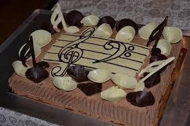 decoration patisserie en chocolat decor en chocolat sur gateau secrets culinaires gâteaux et