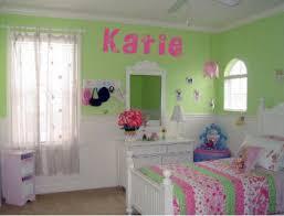 Bedroom Decorating Ideas Kids