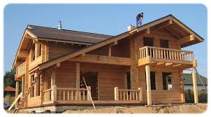 chalet en kit habitable prix beau maison en rondin prix 1 chalet en bois rondin en kit mzaol