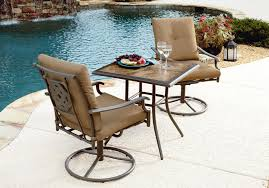 Jaclyn Smith Patio Furniture Umbrella by Jaclyn Smith Patio Furniture Replacement Tiles Home Outdoor