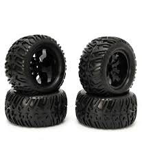 4PCS Wheel Rim & Tires HSP 1:10 Monster Truck RC Car 12mm Hub 88005 ... New Truck Owner Tips On Off Road Tires I Should Buy Pictured My Cheap Truck Wheels And Tires Packages Best Resource Car Motor For Sale Online Brands Buy Direct From China Business Partner Wanted Tyres The Aid Cheraw Sc Tire Buyer Online Winter How To Studded Snow Medium Duty Work Info And You Can Gear Patrol Quick Find A Shop Nearby Free Delivery Tirebuyercom 631 3908894 From Roadside Care Center