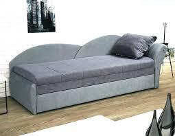 canap lit avec rangement canape lit coffre s banquette lit avec coffre de rangement