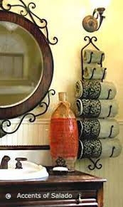 Tuscan Decorative Wall Tile by 77 Best Tuscany Decor Images On Pinterest Tuscany Decor Kitchen