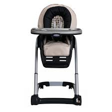 Graco High Chair Recall Contempo by Idea Eddie Bauer High Chair Recall Evenflo Titan Car Seat