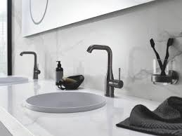 bad accessoires grohe