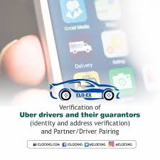 Contact Uber Driver Phone Number