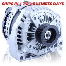 250 Amp Elite Series Alternator For GM Truck - 1800woofers.com Alternators Starters Midway Tramissions Ls Truck Low Mount Alternator Bracket Wpulley And Rear Brace Ls1 Gm Gen V Lt Billet Power Steering 105 Amp For Ford F250 F350 Pickup Excursion 73l Isuzu Npr Nqr 19982001 48l 4he1 12335 New For Cummins 4bt 6bt Engine Auto Alternator 3701v66 010 C4938300 How To Carbed Swap Steering Classic Ad244 Style High Oput 220 Chrome Oem Oes Mercedes Benz Cl550 F 250 Snow Plow Upgrade Youtube
