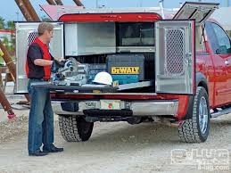 Bed Tricks - BedSlide - 8-Lug Magazine Accsories 2019 Ridgeline Honda Canada 1950 Chevy Five Window Pick Up Custom Carpet Kits For Truck Beds Socal Equipment Bed Liner Elegant Re Mendations Kit Lovely Great Northern Single Rear Wheel Long Flatbed 2015 Colorado W Are Cx Shell And Youtube Image Result Carpet Kit Truck Car Camping Pinterest Bed Camping Old School General Motors 333192 Lvadosierra Bedrug Mat 66 Amazoncom Full Bedliner Brq15sck Fits 15 F150 55 Bed Mats Liners Sharptruckcom Trucksuv Drawer Buyers Guide Expedition Portal