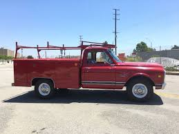 BangShift.com This 1970 C20 Chevrolet Is Probably One Of The Nicest ... 1996 Chevy 2500 Truck 34 Ton With Reading Utility Tool Bed 65 2019 Silverado Z71 Pickup Beautiful Ideas 2009 Chevy K3500 4x4 Utility Truck For Sale Cars Trucks 2000 With Good 454 Engine And Transmission San Chevrolet Best Image Kusaboshicom Service Mechanic In Ohio Sold 2005 3500 Diesel 4x4 Youtube New 3500hd 4wd Regular Cab Work 1985 Paper Shop 150 Designs Of Models Types 2001 2500hd