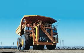 100 Largest Dump Truck What The Worlds Can Tell Us About The