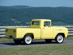 1959 Ford F-100 Custom Cab Styleside Pickup F100 Retro Wallpaper ... Picture Tag White 59 F100 Fast Lane Classics A 1967 Ford Ranger 100 In Nov 2012 Seen In Kingston Ny Richie 1959 Ford Truck Favorites Pinterest 1960s Crew Cab Vehicles And Ideas Ford You Know To Haul The Veggies Market Hort Version 20 Words 2005 Eone 4x4 Quick Attack Wcafs Used Details Baby Blue Chalky For Sale F100 Discussions At Test Drive Sold Sun Valley Auto Club Youtube Little Chef Meet Kilndown Stepside Pickup A Curbside Mercury Trucks We Do Things Bit Differently