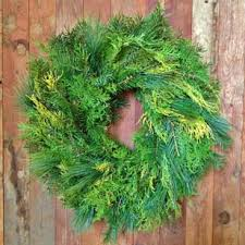 Christmas Tree Hill Shops Lancaster Pa by Home Hunt U0027s Christmas Tree Farm