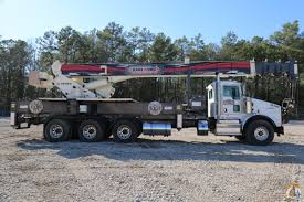 Hi Ranger Bucket Truck Wiring Diagram - Wiring 1990 Telsta T40c Boom Bucket Crane Truck For Sale Auction Or 2002 Chevy C3500 Hd Telsta A28d 34 Wh No Reserve A28d Wiring Diagram I Need 26 Images Terex Telect Download Diagrams Bucket Hydraulic Fluid Tank 15000 Need A Wiring Schematic For 28 Ft Telsta Bucket Truck First Gen Electrical Info Thread Image Gallery Rental Frederick Md Baltimore Rentalsboom 28c Trusted