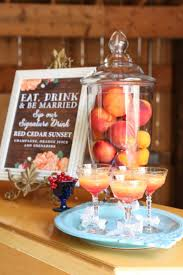 The 25+ Best Fall Barn Weddings Ideas On Pinterest | Country ... 15 Best Weddings Barn Wedding Venues Maryland Images On Pinterest Sprucedale Agromart Ltd Vintage Auctions Accueil Facebook Background1jpg Zoolander No 2 Review Vanity Fair African Cooking 101 A Short Introduction To A Long List Of Cadian Tire Flyer December 14 24 2017 Weekly Flyers Canada Find Your Dream Home Sutton Group Pferred Realty Inc Brokerage Roald Dahl Would Approve This Menu Pop Eats Toronto Star Modern Farmhouses California Wine Countrys New Musthave Homes Wsj Accepting Applications Archives Craft Sw Ontario