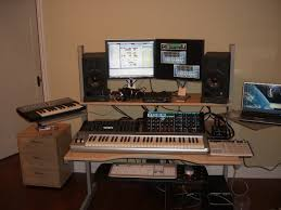 Studio Rta Producer Desk by Desk For My Studio Tranceaddict Forums