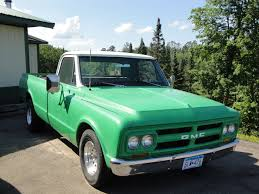 File:67 GMC Pick-Up (5976666338).jpg - Wikimedia Commons 6772 Chevy Pickup Fans Home Facebook Bangshiftcom Project Hay Hauler A 1967 Gmc C1500 That Oozes Cool 67 And Airstream Safari 1972 Chevy Trucks Youtube Truck Bed Best Of 72 Trucks For Sale Guide To 68 Gmc Image Kusaboshicom Cummins Diesel Cversion Kent As Awesome C10 Pinterest 196772 Rat Rod Build Album On Imgur Steinys Classic 4x4