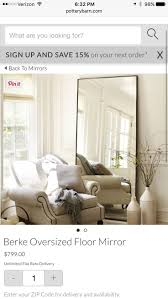 21 Best Mirrors Images On Pinterest | Mirrors, Full Body Mirror ... Desk Units 31 2017 Popular Modern Design Veneer Finished Interior French Doors With Transom Barn Glass 11thhour Ideas For The Thanksgiving Procrastinator Wtop Bar Wood Cart Best 25 Cambridge Homes On Pinterest Visual Journals Gates Of Crystal Our Living Room Rredecorating Rustic Bathroom Makeover With Board And Batten Chandelier Town Abingdon Virginia Uplift 4 21 Hands On Deck Lyrics Iggy Azalea Wondrous Blog Camp Canadensis Digncutest Pottery Fniture In