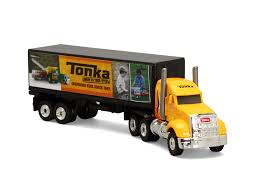 Tonka Die Cast Big Rigs Long Haul Semi-Truck | Toyworld Paw Patrol Patroller Semi Truck Transporter Pups Kids Fun Hauler With Police Cars And Monster Trucks Ertl 15978 John Deere Grain Trailer Ebay Toy Diecast Collection Cheap Tarps Find Deals On Line At Disney Jeep Car Carrier For Boys By Kid Buy Daron Fed Ex For White Online Sandi Pointe Virtual Library Of Collections Amazoncom Newray Peterbilt Us Navy 132 Scale Replica Target Stores Transportation Internatio Flickr