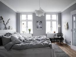 chambre ambiance chambre scandinave toutes les astuces pour réussir sa décoration