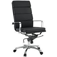 Graco Harmony High Chair Recall by 100 Evenflo Easy Fold High Chair Recall Evenflo Modern High