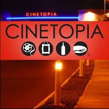 Cinetopia Living Room Theater by Vancouver Wa Best Western Plus Neighborhood Map U0026 Key Attractions