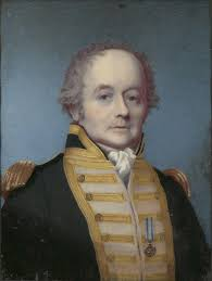 Hms Bounty Sinking Report by William Bligh Wikipedia