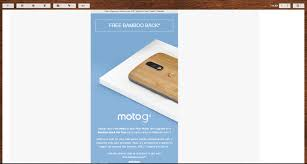 Fuel Moto Coupon Code 2018 / Walmart Eyeglasses Coupons Hobbypartz Coupons Codes Ll Bean Outlet Printable Deals Mid Valley Megamall Discount For Jetblue Flights Birkenstock Usa Enjoyment Tasure Coast Coupon Book By Savearound Issuu Up To 80 Off Catch Coupon September 2019 Findercomau Alpro A630 Antislip Kitchen Shoe Stardust Colour Sandal Instant Rebate Rm100 Only 59 Reg 135 Arizona Suede Leather Ozbargain Deals Direct Ndz Performance Code Amazon Ca Lightning Ugg New Balance The North Face Sperry Timberland
