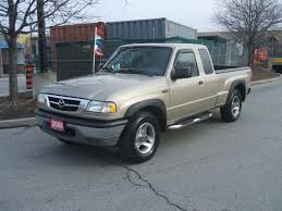 Used 2008 Mazda B-Series SE 4X4 For Sale In York, Ontario   Carpages.ca Lowrider Custom Pickup Mazda B2200 Wchevy Smallblock 350 1984 Mazda B2200 Diesel Pickup Ac No Reserve Diesel 40 Mpg Bseries Pickups Base 1974 Rotaryengine Usa The Repu Was T Flickr Questions What Other Kind Of Motor Will Fit Inside 1990 Cab Plus Truck Item F6681 Sold 1993 H8905 August 18 1987 B2000 Lx Standard 2door 20l Excellent Cdition 1999 Bseries Photos Informations Articles Logan Auto Sales 1989 Hamilton Al