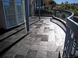 interlocking deck tiles come up again cookwithalocal home and