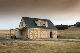 Customkit::. Best 25 Pole Barns Ideas On Pinterest Barn Garage Metal American Barn Style Examples Steel Buildings For Sale Ameribuilt Structures Tabernacle Nj Precise About Us Timberline Fb Contractors Inc Dresser Wi Portable Carports And Garages Tiny Houses Recently Built Home In Iowa Visit Us At Barnbuilderscom Building Service Leander Tx Texas Country Charmers
