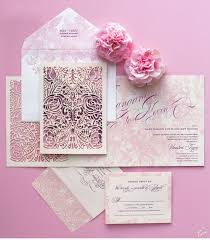 79 best laser cut wedding invitations images on pinterest laser
