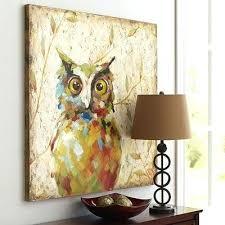 Owl Kitchen Decor Owls Owl Kitchen Decor Set – bloomingcactus