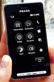 LG Add Jajah VoIP Software To Prada Phone - Pocket-lint Voip Industrial Smartphone Ip68 Touch Screen Android F1 Pushbutton Telephone Wikipedia Sipergy Ios And Voip Hypersense Software Amazoncom X50 Small Business System 7 Phone Jual Grandstream Gxv3140v2 Multimedia Ip Video Toko Im Going Allin With Hangouts For Messaging Calls Wieliczka Poland 14 April 2016 Skype Stock Photo 405678016 The Market Dominant Cisco 7945 Mytechlogy Lg Add Jajah Software To Prada Phone Pocketlint 10 Best Uk Providers Jan 2018 Systems Guide