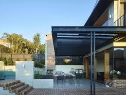 100 Shaun Lockyer Architect Folkhouse Queensland Australia Shaun Lockyer Architects Classicfi