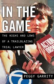 In The Game: The Highs And Lows Of A Trailblazing Trial Lawyer Gods Grace By Rev Luther Barnes The Restoration Worship Center You Keep On Blessing Me Red Budd Gospel Spirit Fall Down Jdr Cover Youtube Chass Faculty And Staff Directory Perkins Funeral Home Of Bethel Nc 77 Best People I Like Images On Pinterest James Brown When We All Get To Heaven Let Your West Angeles Church God In Poeticprincess2009 Dance Tramaine Down Spirit Loveinstrumental