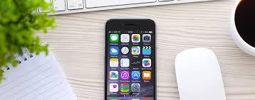 5 ways to Restart an iPhone That Won t Turn