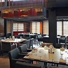 The Breslin Bar And Dining Room Tripadvisor by Victoria Steak Houses Steak Houses Australia Steakhouse Restaurant Nz