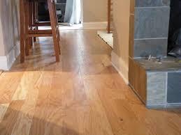 Dap Floor Leveler Home Depot by Unlevel Floor Fix Flooring Contractor Talk