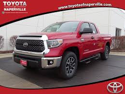 Special Best Truck Lease Deals 0 Down New 2018 Toyota Tundra Sr5 4d ... Special Best Truck Lease Deals 0 Down New 2018 Toyota Tundra Sr5 4d Calamo The Truck Leasing Is A Handy Way Of Transporting Goods Or Current Chevy Offers Car Pickup Of Ford F 150 Xlt Crew Cab Alberta Trailer And Fancing Car Lease Deals Canada Bright Stars Coupons Ram 1500 Finance Ann Arbor Mi November Anusol Find Near Jackson Michigan At Grass Lake Chevrolet Promaster City Price Swedesboro Nj South Burlington Vt Goss Dodge Chrysler Looking For Best Ask The Hackrs Leasehackr Forum