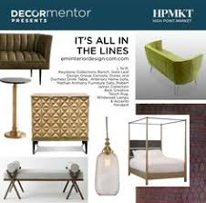 hpmkt hpmkt2017 STEVE LEUNG for THEODORE ALEXANDER