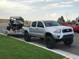 Should I Regear With 33 Inch Tires And A 6 Inch Lift Kit? | Tacoma World Top 5 Musthave Offroad Tires For The Street The Tireseasy Blog 33 Inch Tires With No Lift Jeep Wrangler Forum W 20x12 Page 2 Dodge Cummins Diesel Tire Size Hetimpulsarco Rubicon Twodoor 25 Inch Lift Can Fit On Stock Youtube Test Fitting 2210 Fuel Maverick Wheels Atturo Mt On Lvadosierracom And Wheelstires 20 Rims Truck Rim F250 Flordelamarfilm Within Wheels Toyota 4runner Whats The Best 32 Or Inch Tires
