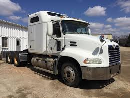 MACK SLEEPERS FOR SALE Western Star Trucks 4900 2012 Kenworth T700 For Sale 2797 Box Flat Sold Macs Huddersfield West Yorkshire Testimonials Ari Legacy Sleepers 2005 Intertional Ih 4200 24 Foot Truck Vt365 Power Stroke Inventyforsale Kc Whosale Expedite Straight For Sale Cmeialmotorcom First News Man Tgl 8180 75 Tonne For Yj59hla Hgv Traders Trucks Best Used Of Pa Inc Ameriquest Mack Builds Worlds Most Expensive Truck Malaysian Sultan Takes