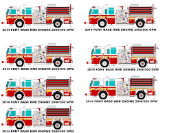 Fdny Trucks By Geistcode On DeviantArt Exclusive Super Extremely Rare Catch Of The 1987 Mack Cf Fdny Foam 5 Feature 1996 Hme Saulsbury Rescue Classic Rollections Fdny Fire Truck Stock Photos Images Alamy Fdnytruckscom Engine Company 75ladder 33battalion 19 46ladder 27 Trucks On Scene All Hands Box 9661 Queens Youtube Storage Lot For Trucks That Are Being Delivered Fixed Explore New York Todays Homepage Apparatus Sale Category Spmfaaorg